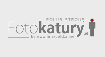 fotokatury.pl - Copyright by InterPolska.NET