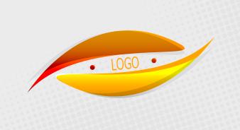 logo cennik