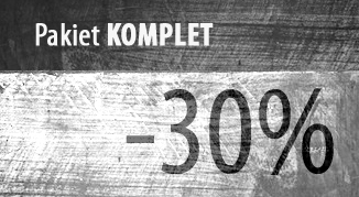 pakiet_komplet