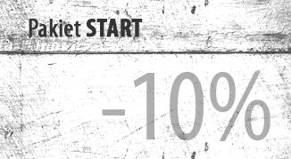 pakiet_start