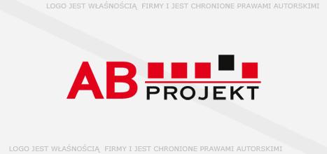 Logo sprzedane: AB Projekt