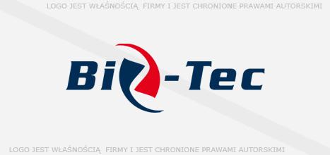 Logo sprzedane: Bio-Tec