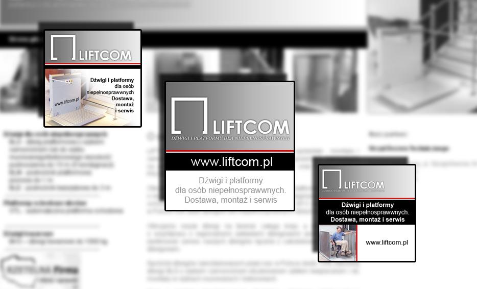 liftcom - logo