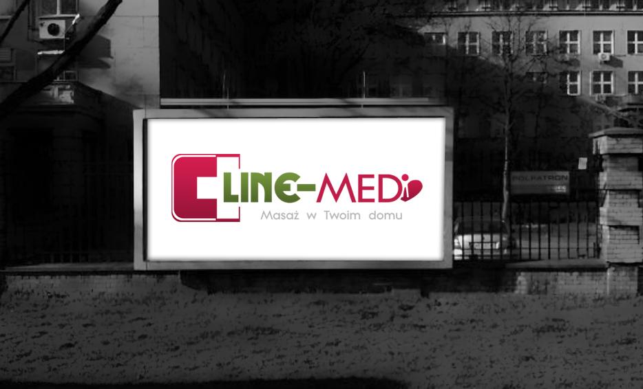 Line-Med - Masaż w Twoim domu