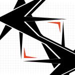 Logo firmy 002 - powiększone - MeBit