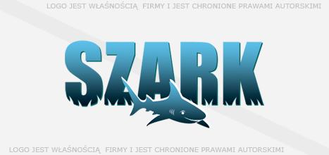 Logo sprzedane: Szark