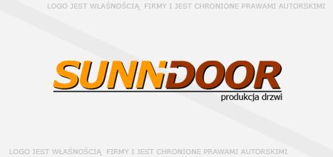 Logo sprzedane: SunnDoor