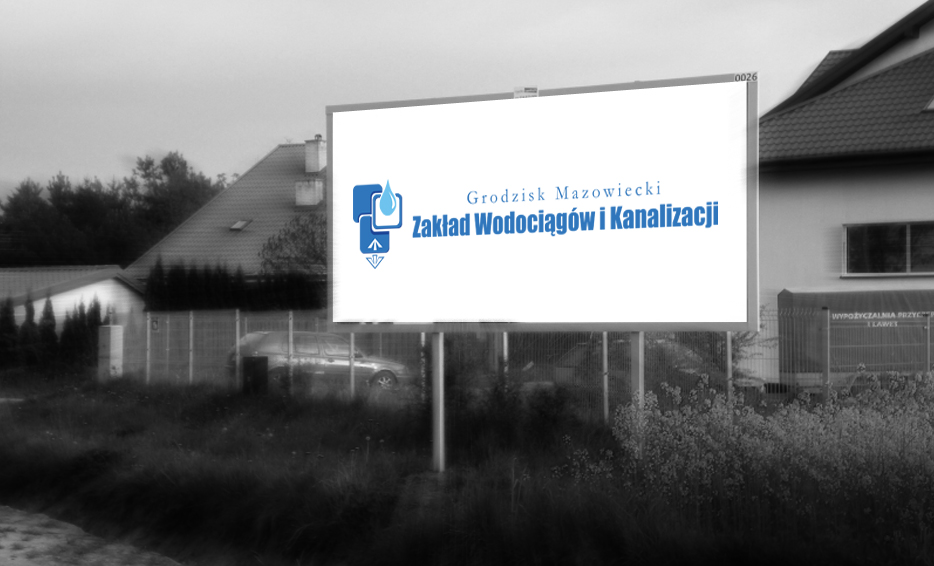 Grodzisk Mazowiecki ZWiK