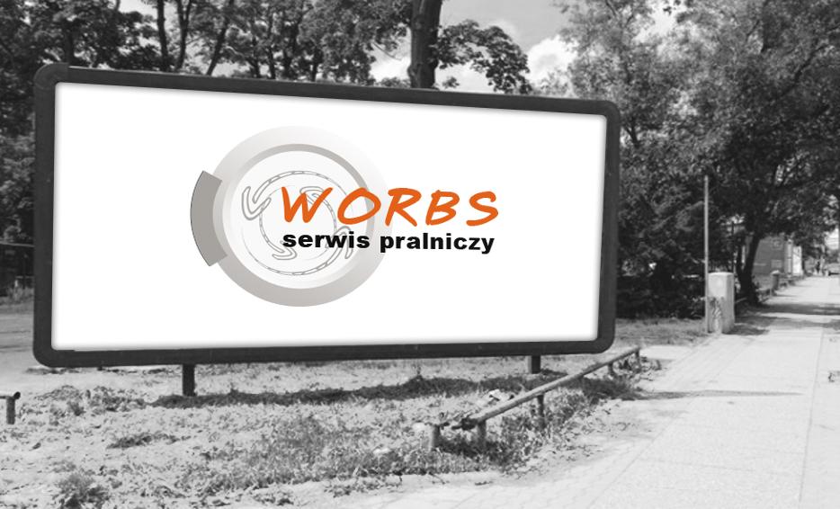 Worbs - logo
