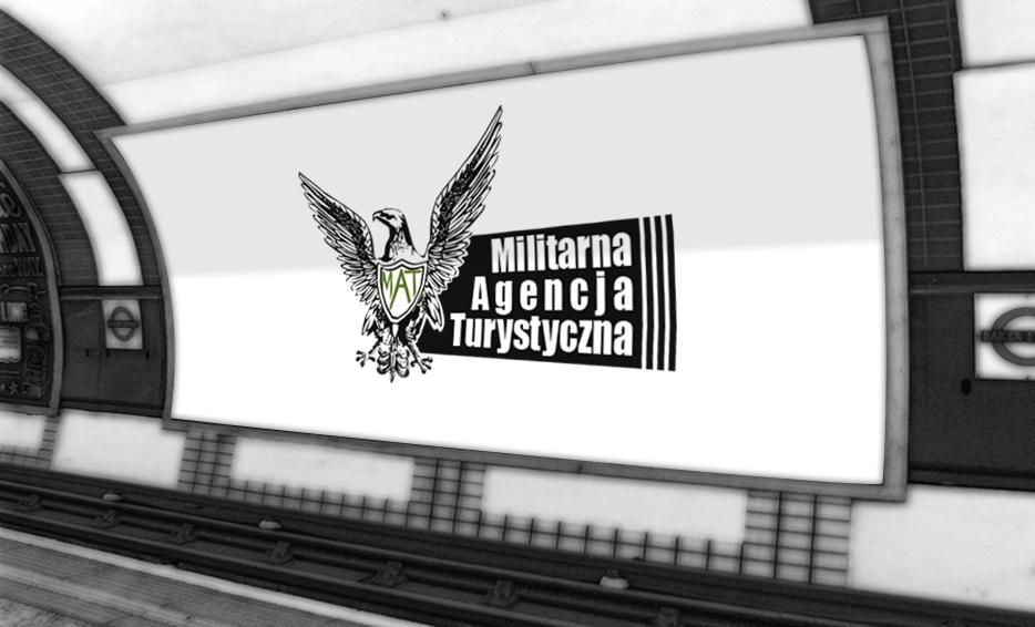 MAT - logo