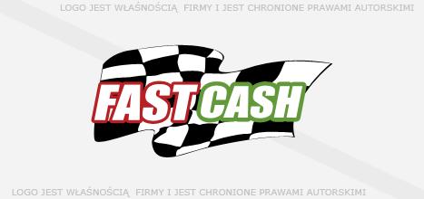 Logo sprzedane: FastCash