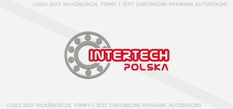 Logo sprzedane: Intertech Polska