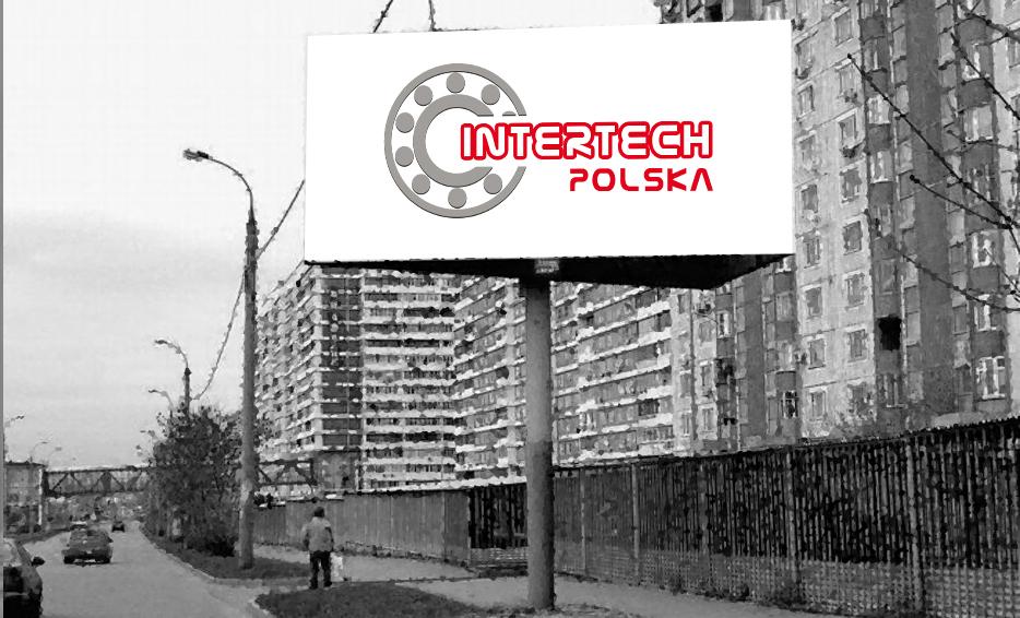 intertech polska - logo