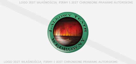 Logo sprzedane: Lalkowy Teatr Wędrowny