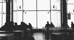Spotkanie - Grafik komputerowy