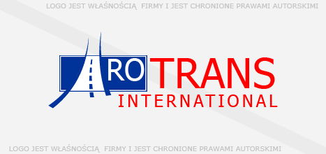 Rotrans International