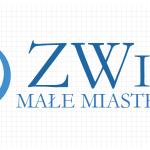 Logo firmy 025 - inny układ - ZWiK Małe Miasteczko