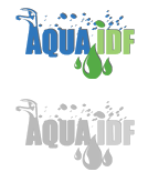 projekt logo firmy