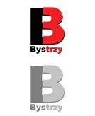 logo projekt