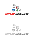 logotypy firm