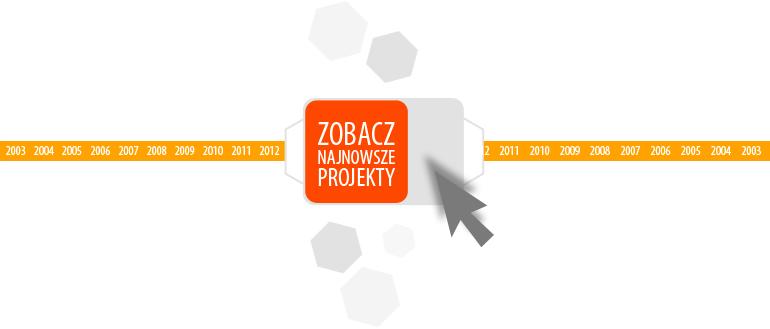 Zobacz projekty logo
