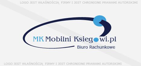 Logo sprzedane: mkmobilniksiegowi.pl