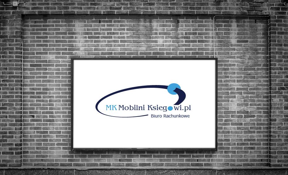 mkmobilniksiegowi.pl - logo