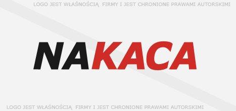Logo sprzedane: Nakaca