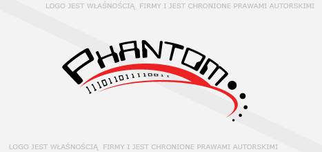 Logo sprzedane: Phantom