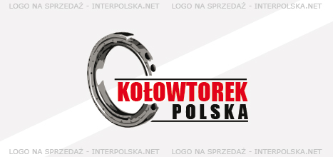 Projekt logo - Kołowtorek Polska