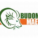 Logo firmy 103 - oryginał - Budom Meal