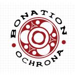 Logo firmy nr 063 - Ochrona Bonation