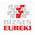 Logo firmy 092 - oryginał - Biznes eureki