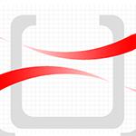 Logo firmy nr 089 - powiększone - Nowe pokolenie