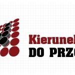 Logo firmy 111 - oryginał - Kierunek Do Przodu