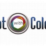 Logo firmy 120 - oryginał - Foto with Color