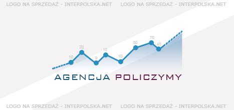 Logo firmy nr 121 – Agencja Policzymy