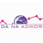 Logo firmy 122 - oryginał - Moda na Adwords