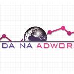 Logo firmy 122 - inny kolor - Moda na Adwords