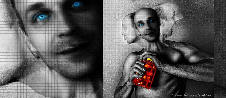 fotokatura - Jakub Zieliński