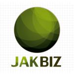 Logo firmy 132 - oryginał - JAKBIZ